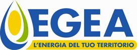 Egea Luce & Gas