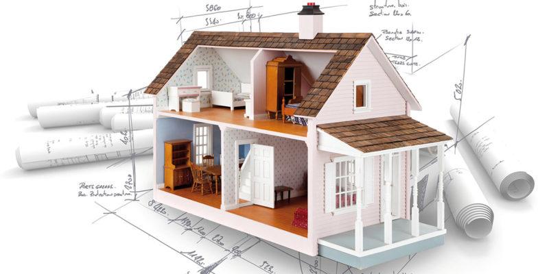 La Legge 220/2012 Specifica In Maniera Dettagliata Quali Sono Le Parti  Comuni Di Un Edificio, Tuttavia, è Consigliabile Consultare Il Regolamento  Di ...