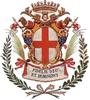 Comune di Savigliano